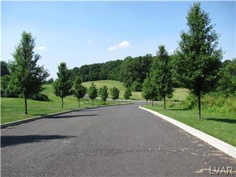 Real Estate for Sale, ListingId: 24517671, Salisbury,PA15558