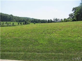 Real Estate for Sale, ListingId: 24533783, Salisbury,PA15558