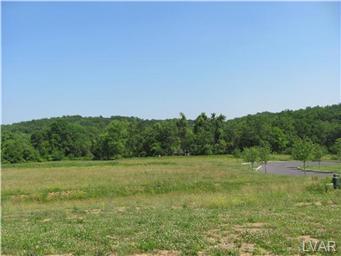 Real Estate for Sale, ListingId: 24576995, Salisbury,PA15558