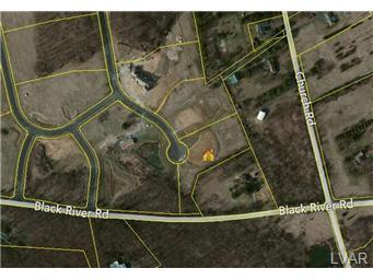 Real Estate for Sale, ListingId: 24930172, Salisbury,PA15558
