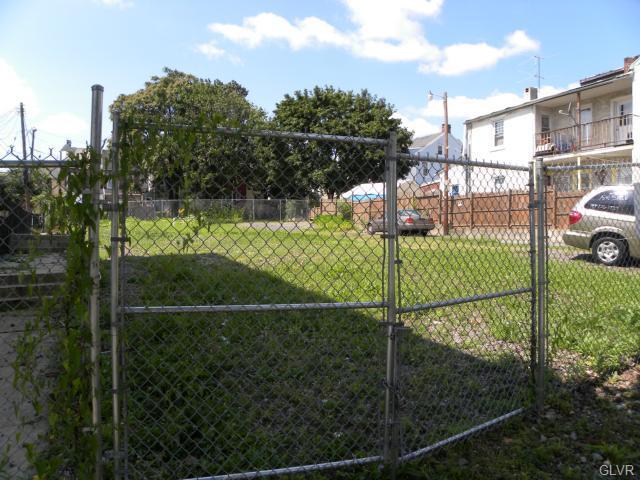 210 North 5th Street Allentown, PA 18102