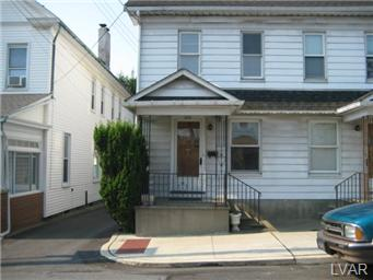 Rental Homes for Rent, ListingId:25027825, location: 222 Broadway Bangor 18013