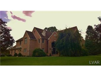 Real Estate for Sale, ListingId: 25027980, Bethlehem,PA18017