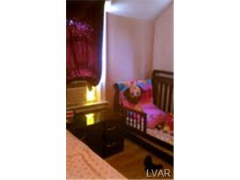 Rental Homes for Rent, ListingId:25134741, location: 513 North Bradford Street Allentown 18109