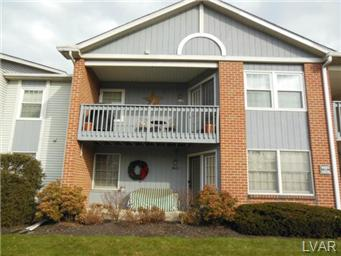 Rental Homes for Rent, ListingId:25179895, location: 4626 Cheryl Drive Hanover Twp 18706