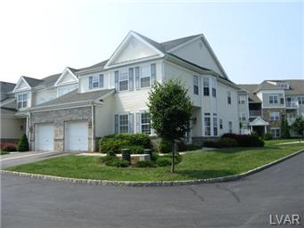 Rental Homes for Rent, ListingId:25344461, location: 106 Bethpage Williams Twp 18042