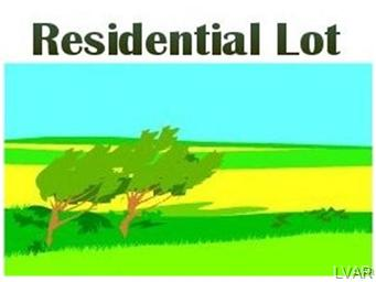Real Estate for Sale, ListingId: 25422583, Washington,PA15301