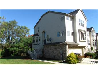 Rental Homes for Rent, ListingId:25446778, location: 4115 Waterford Drive Upper_saucon 18034