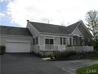 Rental Homes for Rent, ListingId:25453113, location: 1834 Felicity Lane Hellertown 18055