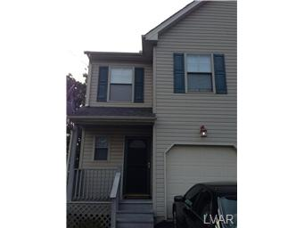 Rental Homes for Rent, ListingId:25498401, location: 1320 Byfield Street Salisbury 15558