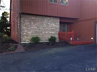 Rental Homes for Rent, ListingId:25563296, location: 6004 Hemlock Road Allentown 18104