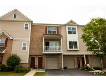 Rental Homes for Rent, ListingId:25682941, location: 6830 Pioneer Drive MacUngie 18062