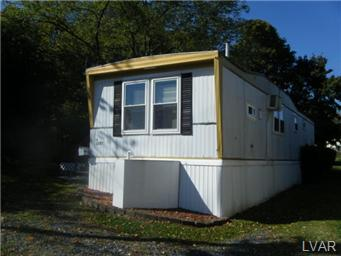 Rental Homes for Rent, ListingId:25751191, location: 6 Dante Street Bangor 18013