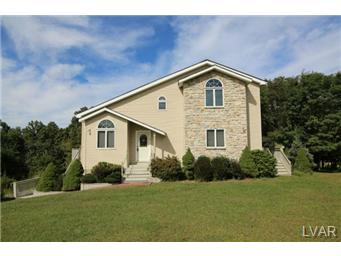 Rental Homes for Rent, ListingId:25788977, location: 55 Waltman Loop Lane Williams Twp 18042