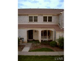 Rental Homes for Rent, ListingId:25797541, location: 2967 Aronimink Place MacUngie 18062
