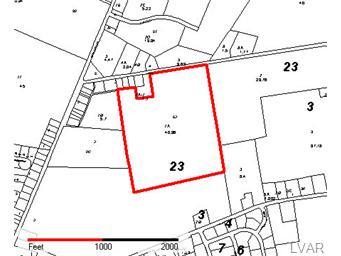 Real Estate for Sale, ListingId: 25801545, Easton,PA18045
