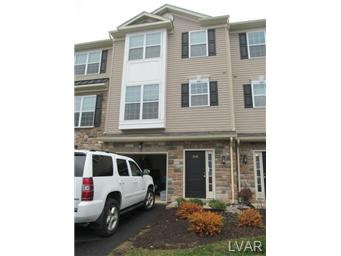 Rental Homes for Rent, ListingId:25917148, location: 7145 Pioneer Drive MacUngie 18062