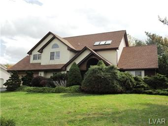 Rental Homes for Rent, ListingId:25974024, location: 5120 Meadow Lane MacUngie 18062
