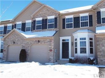 Rental Homes for Rent, ListingId:25993944, location: 22 Hillside Court Palmer Twp 18045