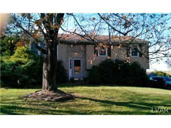 Rental Homes for Rent, ListingId:25993949, location: 122 Oxford Drive Palmer Twp 18045