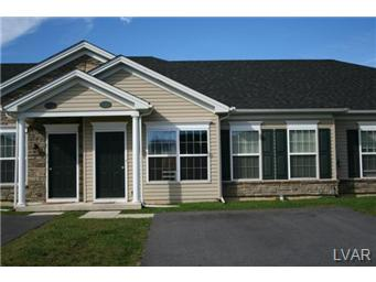 Rental Homes for Rent, ListingId:26002154, location: 242 Huntington Lane Forks Twp 18040