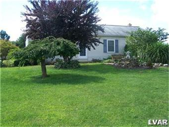 Rental Homes for Rent, ListingId:26026803, location: 162 Royal Manor Road Williams Twp 18042