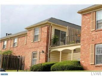 Rental Homes for Rent, ListingId:26077158, location: 194 Oberlin Terrace Towamencin 19446