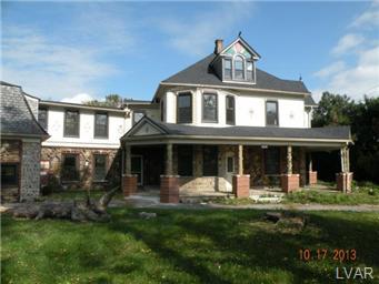Real Estate for Sale, ListingId: 26113361, Bethlehem,PA18017