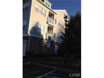 Rental Homes for Rent, ListingId:26113383, location: 1131 Old Course Lane Williams Twp 18042