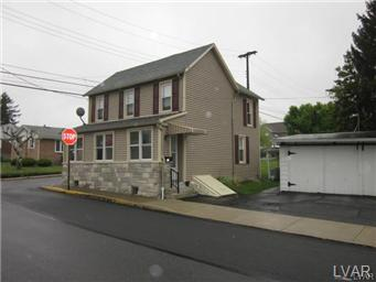 Rental Homes for Rent, ListingId:26138734, location: 102 Chestnut Street Bangor 18013