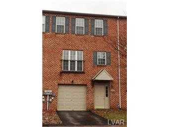 Rental Homes for Rent, ListingId:26138709, location: 2851 Sequoia Drive MacUngie 18062