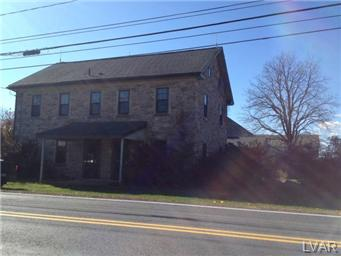 Rental Homes for Rent, ListingId:26179867, location: 164 MAIN Street Alburtis 18011