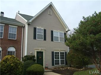 Rental Homes for Rent, ListingId:26189920, location: 1962 Pine Court Hellertown 18055
