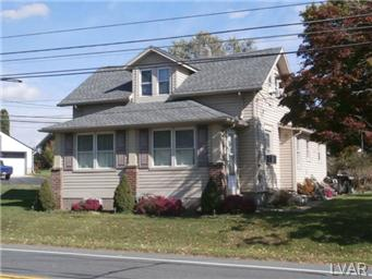 Rental Homes for Rent, ListingId:26220438, location: 4319 Sullivan Trail Forks Twp 18040