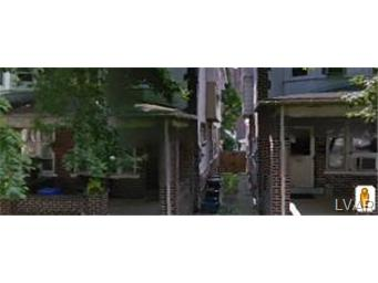 Rental Homes for Rent, ListingId:26303462, location: 111 West Goepp Street Bethlehem 18015