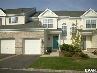 Rental Homes for Rent, ListingId:26316345, location: 138 Pinehurst Lane Williams Twp 18042