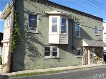 Rental Homes for Rent, ListingId:26327149, location: 1112 West Raspberry Street Bethlehem 18018