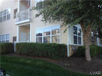 Rental Homes for Rent, ListingId:26327343, location: 606 Prestwick Drive Williams Twp 18042