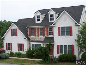 Rental Homes for Rent, ListingId:27640254, location: 3265 Barry Road Schnecksville 18078