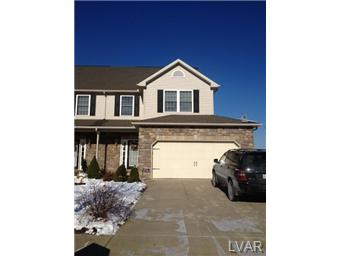 Rental Homes for Rent, ListingId:26350346, location: 7731 Racite Road MacUngie 18062