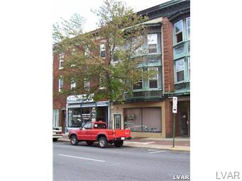 Rental Homes for Rent, ListingId:26397796, location: 1040 West Hamilton Street Allentown 18101