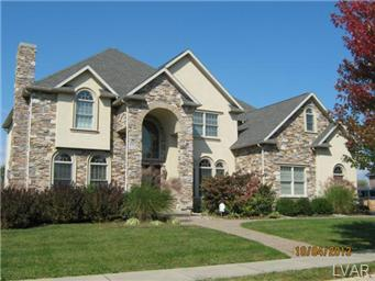Rental Homes for Rent, ListingId:26401079, location: 59 Carousel Lane Palmer Twp 18045
