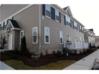 Rental Homes for Rent, ListingId:26438477, location: 5994 Valley Forge Drive Upper Saucon 18034