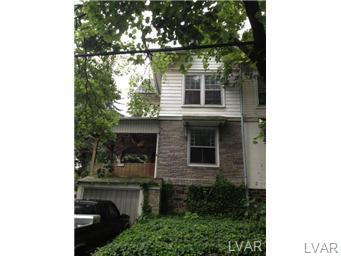 Rental Homes for Rent, ListingId:26548507, location: 678 Ostrum Street Bethlehem 18015