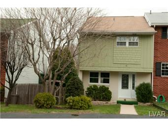 Rental Homes for Rent, ListingId:26637343, location: 31 West Chestnut Street MacUngie 18062