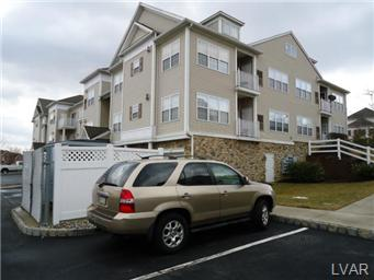 Rental Homes for Rent, ListingId:26676798, location: 1031 Old Course Lane Williams Twp 18042