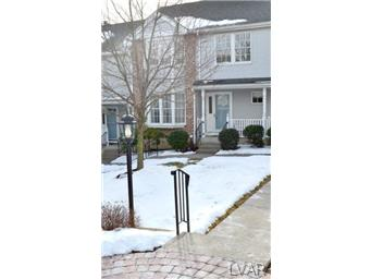 Rental Homes for Rent, ListingId:26685155, location: 3429 Park Place Hanover Twp 18706