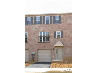 Rental Homes for Rent, ListingId:26736178, location: 2515 Jeannette Lane Forks Twp 18040