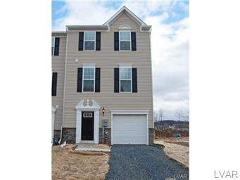 Rental Homes for Rent, ListingId:26742356, location: 11 Pink Rose Palmer Twp 18045