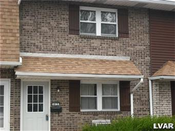 Rental Homes for Rent, ListingId:26755335, location: 415 Goepp Street Bethlehem 18018
